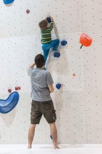 plezalni center koper